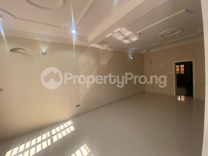 4 bedroom Terraced Duplex House for rent - ONIRU Victoria Island Lagos - 18