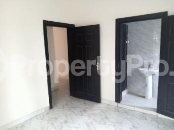 5 bedroom Detached Duplex House for sale Ikota Villa Ikota Lekki Lagos - 10