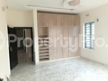 5 bedroom Detached Duplex House for sale Ikota Villa Ikota Lekki Lagos - 5