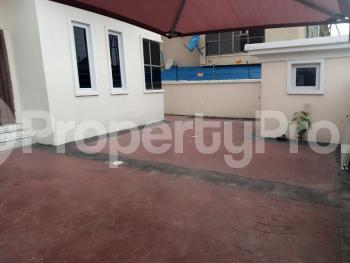 5 bedroom Detached Duplex House for sale Ikota Villa Ikota Lekki Lagos - 24