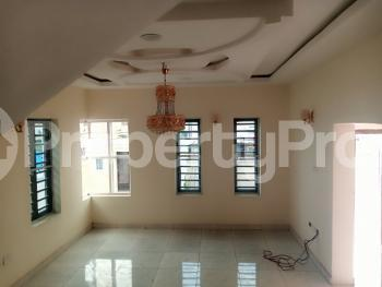 5 bedroom Detached Duplex House for sale Ikota Villa Ikota Lekki Lagos - 16