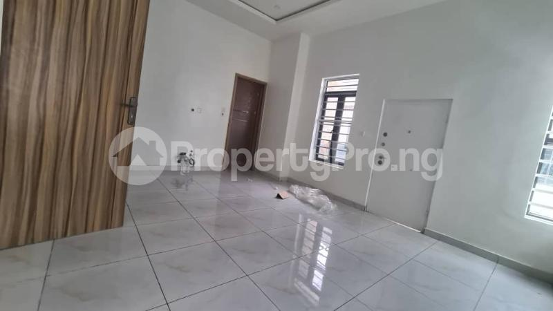4 bedroom Semi Detached Duplex House for sale Near Oral Estate, CHEVRON 2nd Toll Gate, Lekki Lekki Phase 2 Lekki Lagos - 65