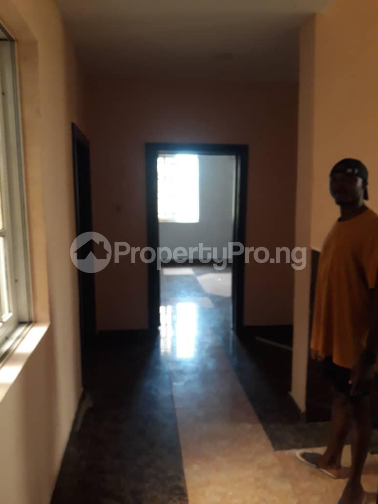 1 bedroom Shared Apartment for rent Lekki Scheme 2 Lekki Scheme 2 Ajah Lagos - 24