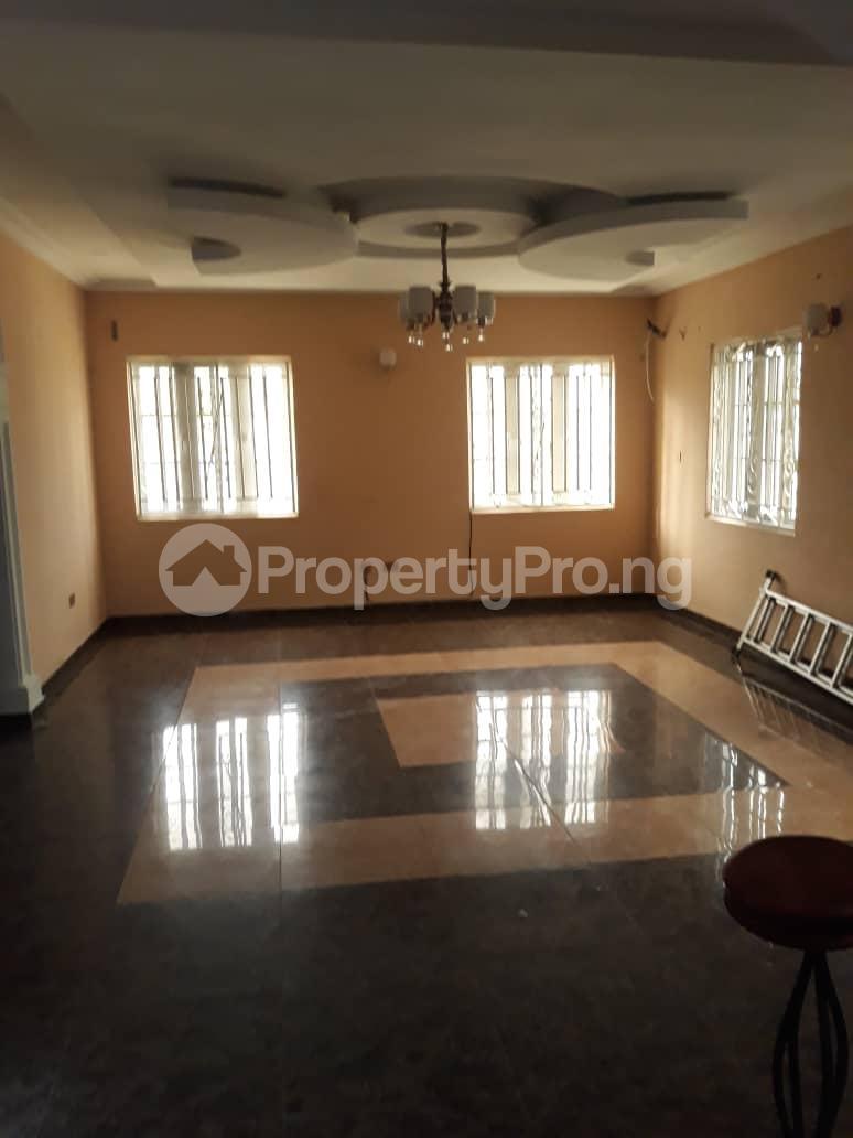 1 bedroom Shared Apartment for rent Lekki Scheme 2 Lekki Scheme 2 Ajah Lagos - 15