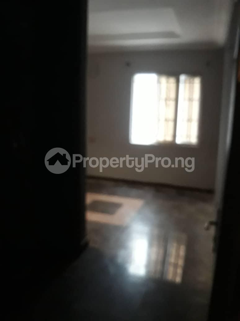 1 bedroom Shared Apartment for rent Lekki Scheme 2 Lekki Scheme 2 Ajah Lagos - 17