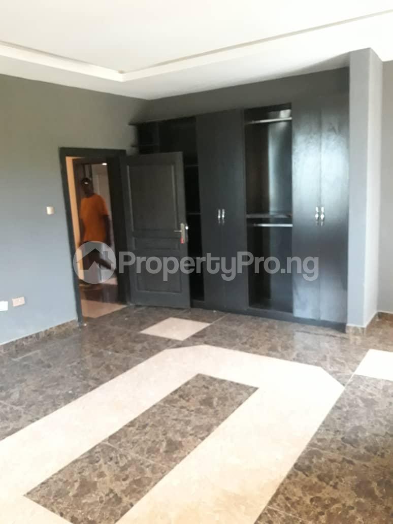1 bedroom Shared Apartment for rent Lekki Scheme 2 Lekki Scheme 2 Ajah Lagos - 8
