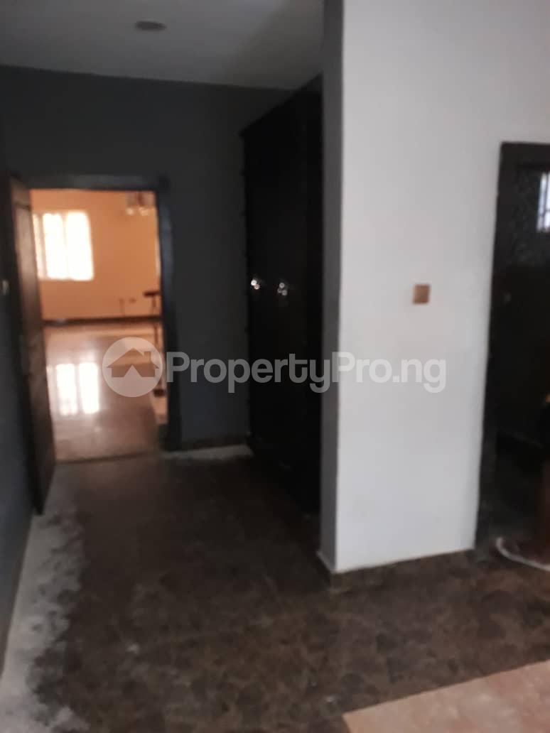 1 bedroom Shared Apartment for rent Lekki Scheme 2 Lekki Scheme 2 Ajah Lagos - 16