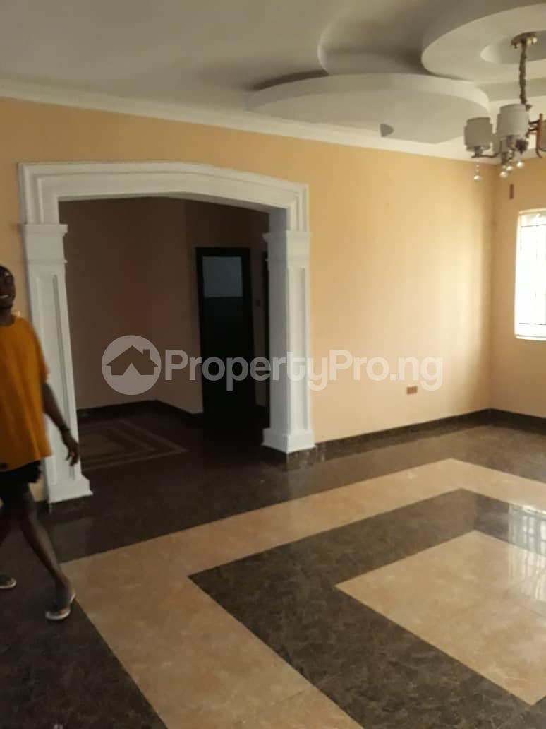 1 bedroom Shared Apartment for rent Lekki Scheme 2 Lekki Scheme 2 Ajah Lagos - 28