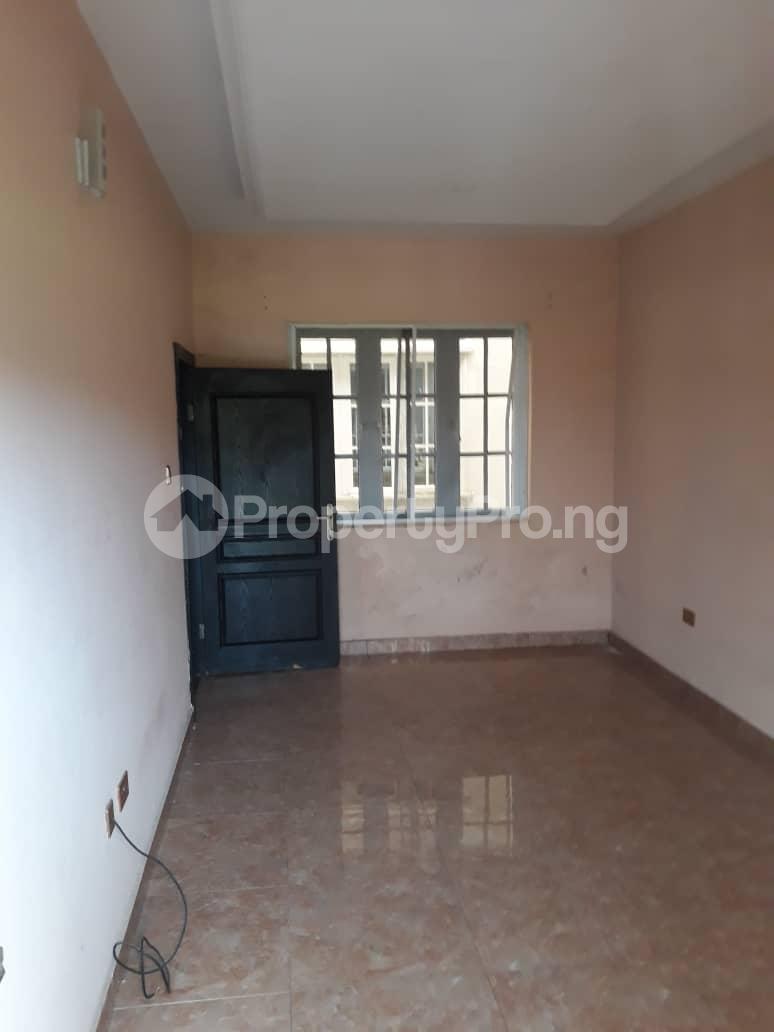 1 bedroom Shared Apartment for rent Lekki Scheme 2 Lekki Scheme 2 Ajah Lagos - 13