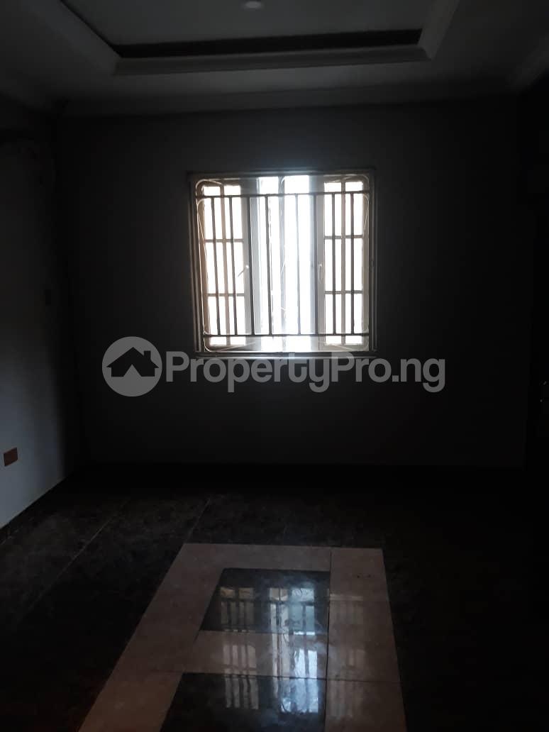 1 bedroom Shared Apartment for rent Lekki Scheme 2 Lekki Scheme 2 Ajah Lagos - 10