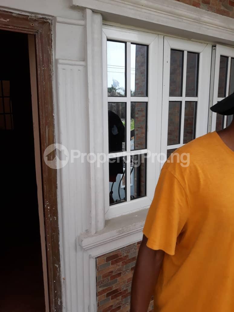 1 bedroom Shared Apartment for rent Lekki Scheme 2 Lekki Scheme 2 Ajah Lagos - 26