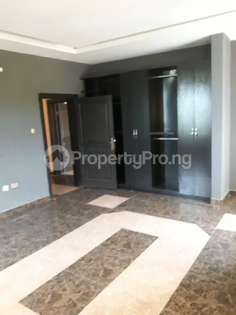 1 bedroom Shared Apartment for rent Lekki Scheme 2 Lekki Scheme 2 Ajah Lagos - 2