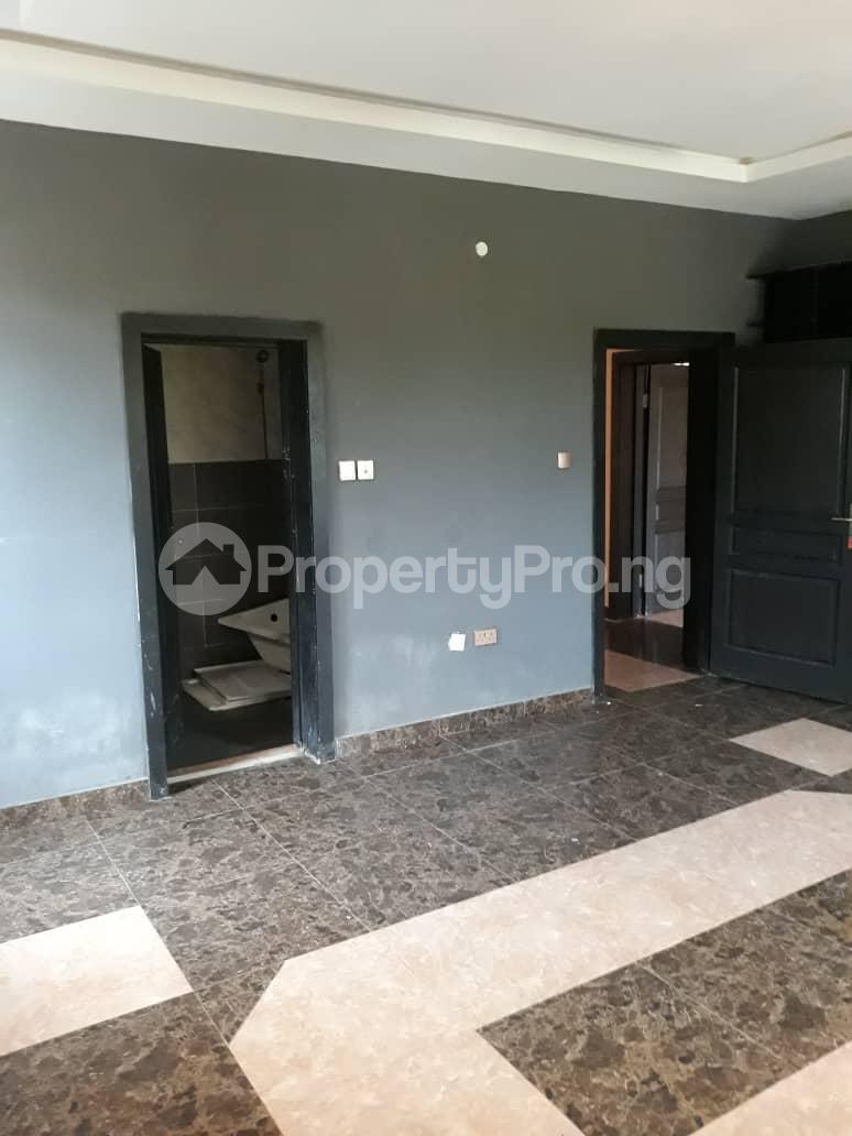 1 bedroom Shared Apartment for rent Lekki Scheme 2 Lekki Scheme 2 Ajah Lagos - 3