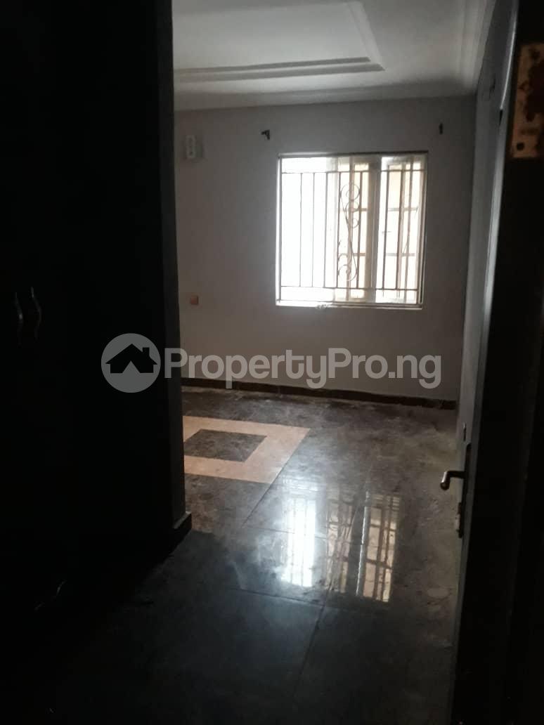 1 bedroom Shared Apartment for rent Lekki Scheme 2 Lekki Scheme 2 Ajah Lagos - 25