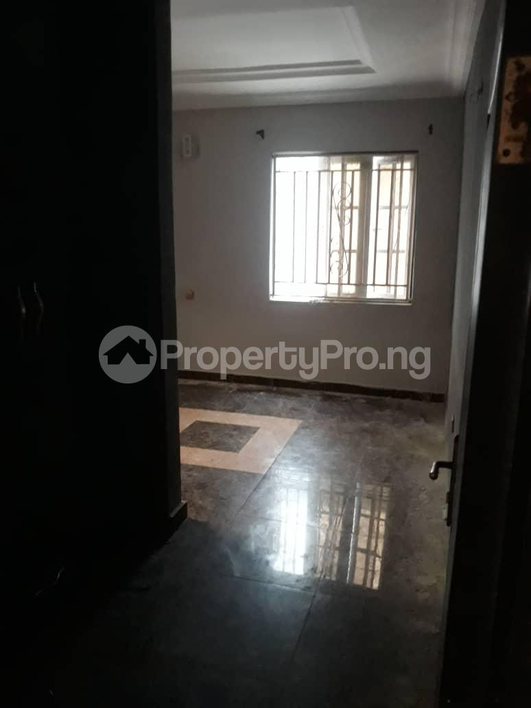 1 bedroom Shared Apartment for rent Lekki Scheme 2 Lekki Scheme 2 Ajah Lagos - 19