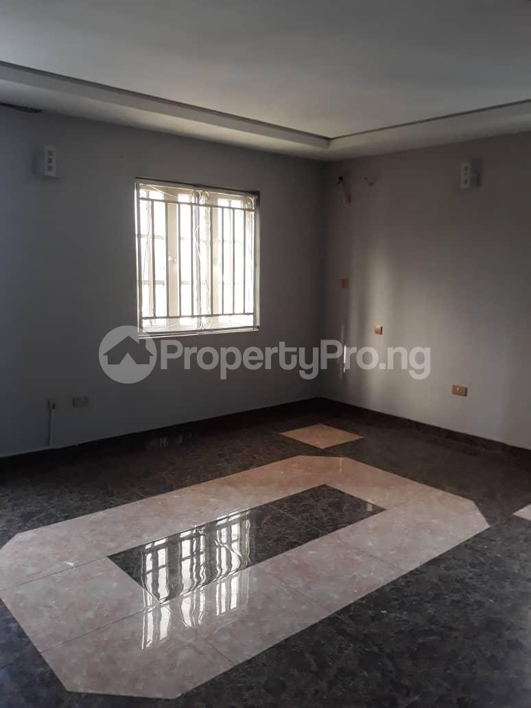 1 bedroom Shared Apartment for rent Lekki Scheme 2 Lekki Scheme 2 Ajah Lagos - 1