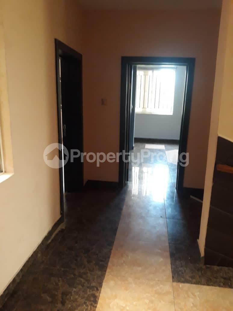 1 bedroom Shared Apartment for rent Lekki Scheme 2 Lekki Scheme 2 Ajah Lagos - 5