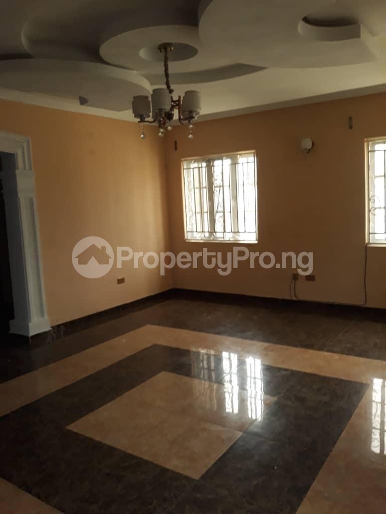 1 bedroom Shared Apartment for rent Lekki Scheme 2 Lekki Scheme 2 Ajah Lagos - 14