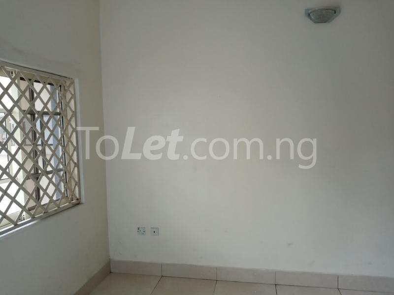 1 bedroom mini flat  Self Contain Flat / Apartment for rent Owhipa-Choba Obio-Akpor Rivers - 3