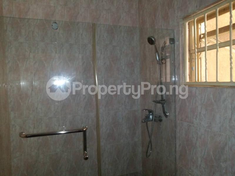 5 bedroom Detached Duplex House for rent Osborne Foreshore Estate Ikoyi Lagos - 0
