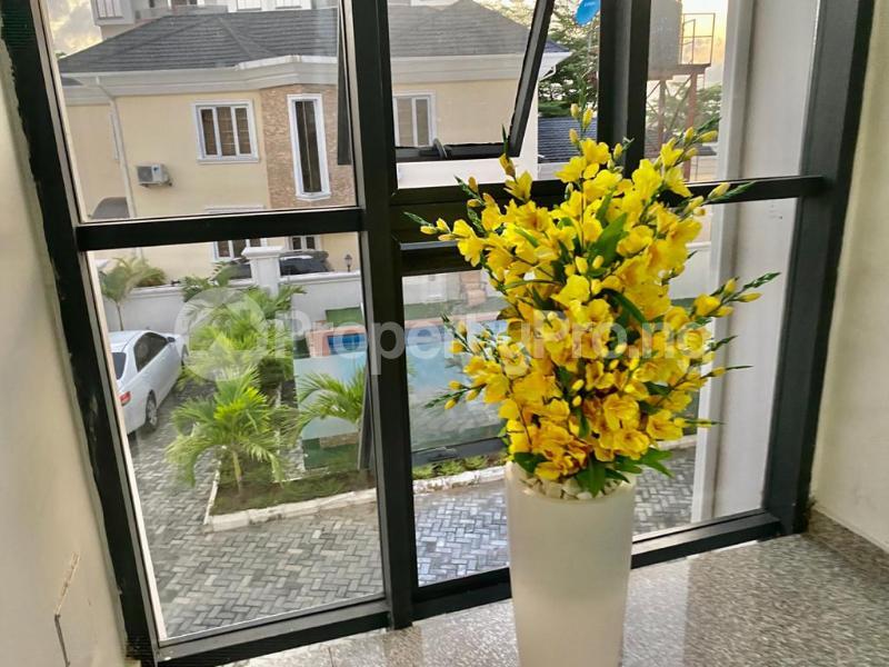3 bedroom Flat / Apartment for shortlet Banana Island Estate Banana Island Ikoyi Lagos - 3