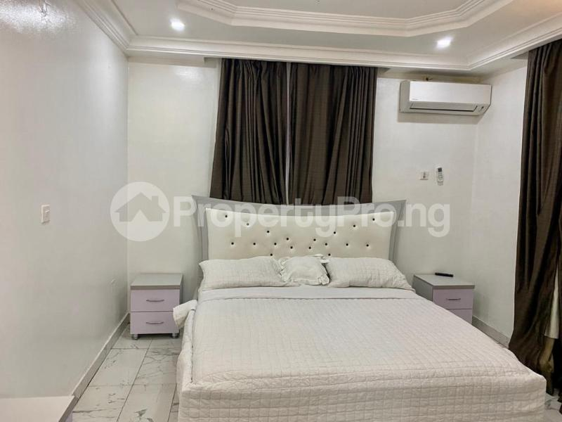 3 bedroom Flat / Apartment for shortlet Banana Island Estate Banana Island Ikoyi Lagos - 10