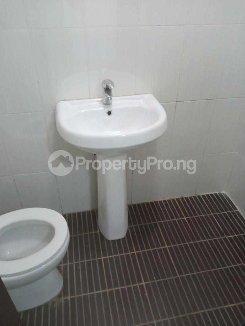 1 bedroom mini flat  Mini flat Flat / Apartment for shortlet Banana island ikoyi Banana Island Ikoyi Lagos - 7