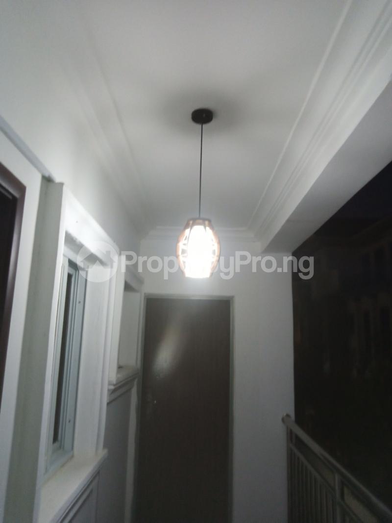 1 bedroom mini flat  Mini flat Flat / Apartment for shortlet Banana island ikoyi Banana Island Ikoyi Lagos - 5