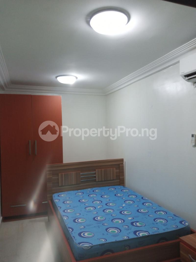 1 bedroom mini flat  Mini flat Flat / Apartment for shortlet Banana island ikoyi Banana Island Ikoyi Lagos - 2