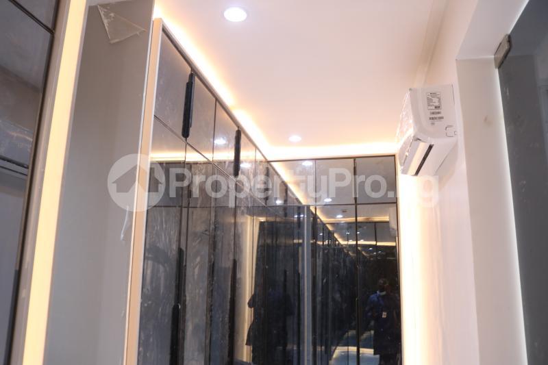 5 bedroom Detached Duplex House for sale ... Lekki Phase 1 Lekki Lagos - 21