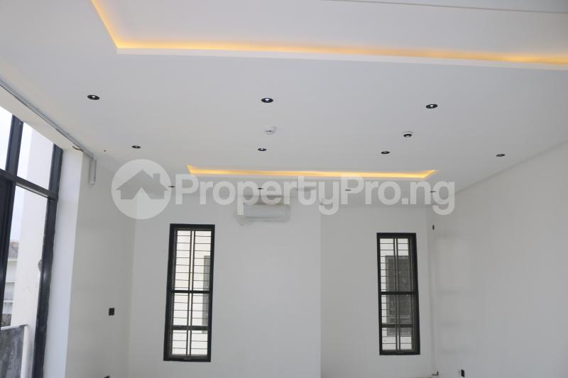 5 bedroom Detached Duplex House for sale ... Lekki Phase 1 Lekki Lagos - 18