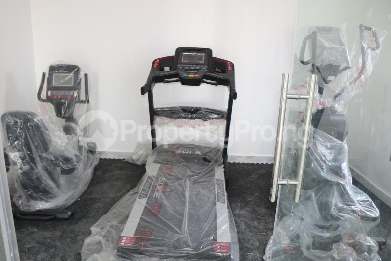 5 bedroom Detached Duplex House for sale ... Lekki Phase 1 Lekki Lagos - 15