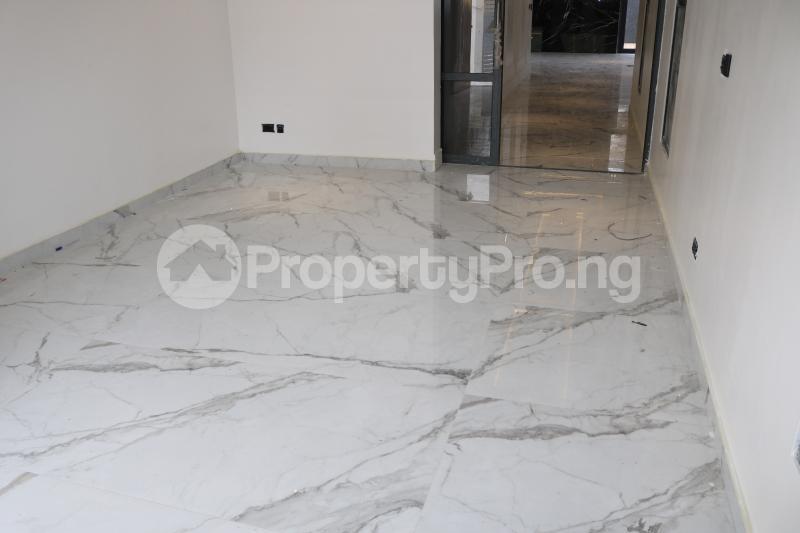 5 bedroom Detached Duplex House for sale ... Lekki Phase 1 Lekki Lagos - 4
