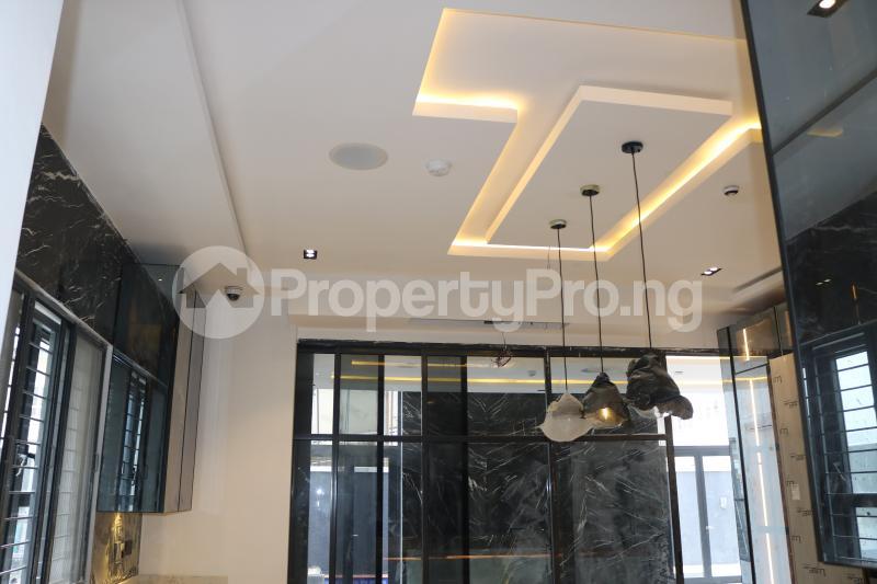 5 bedroom Detached Duplex House for sale ... Lekki Phase 1 Lekki Lagos - 10