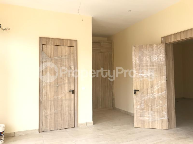5 bedroom House for sale Victoria Island Lagos - 7