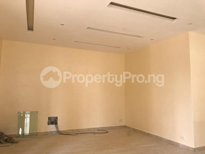 5 bedroom House for sale Victoria Island Lagos - 6