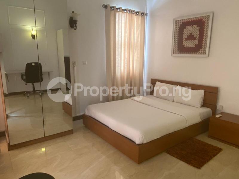 1 bedroom mini flat  Studio Apartment Flat / Apartment for shortlet ONIRU Victoria Island Lagos - 3