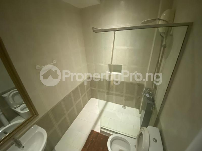 1 bedroom mini flat  Studio Apartment Flat / Apartment for shortlet ONIRU Victoria Island Lagos - 4
