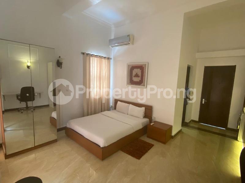 1 bedroom mini flat  Studio Apartment Flat / Apartment for shortlet ONIRU Victoria Island Lagos - 2