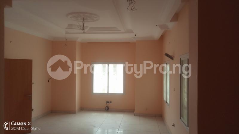 3 bedroom Detached Duplex House for sale Off NEPA road Kubwa Abuja - 3