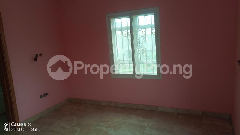 3 bedroom Detached Duplex House for sale Off NEPA road Kubwa Abuja - 19