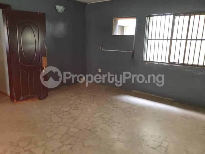 7 bedroom Detached Duplex for rent Lekki Lekki Phase 1 Lekki Lagos - 11