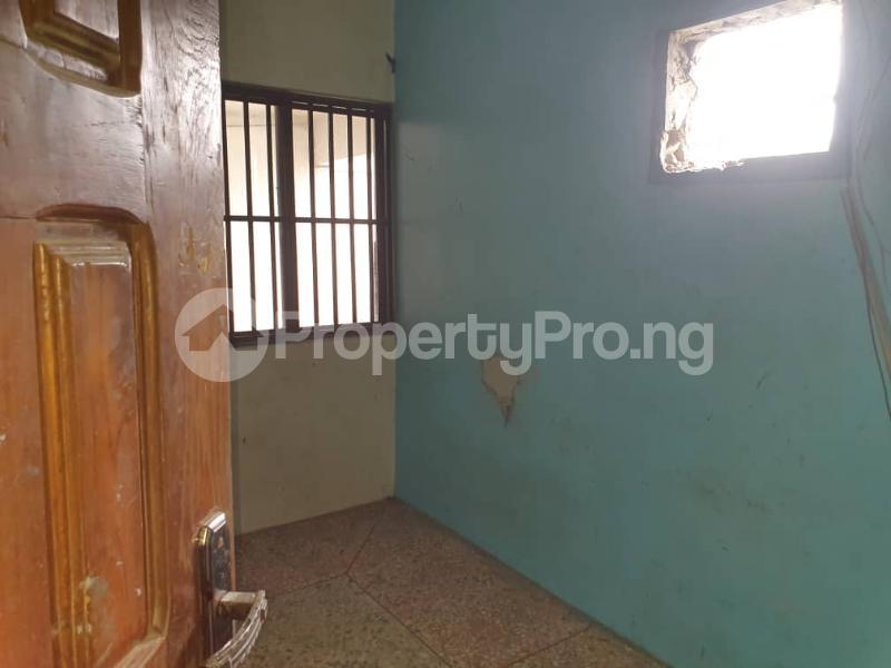 7 bedroom Detached Duplex for rent Lekki Lekki Phase 1 Lekki Lagos - 1