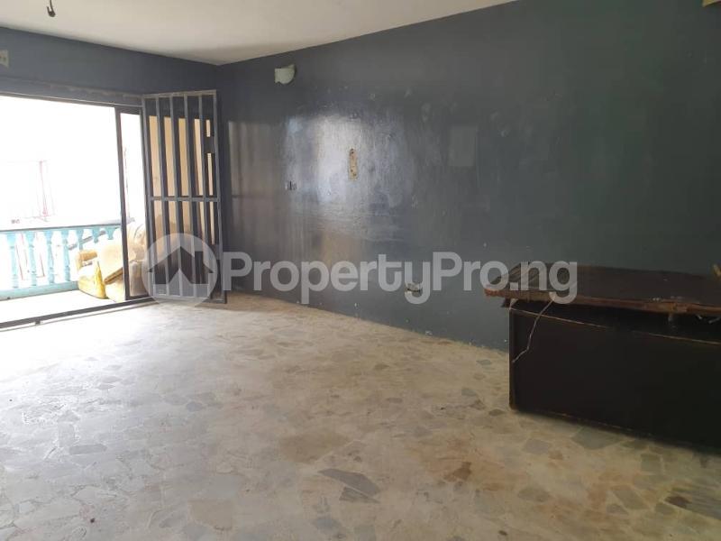 7 bedroom Detached Duplex for rent Lekki Lekki Phase 1 Lekki Lagos - 7