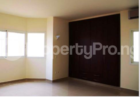 3 bedroom Flat / Apartment for sale Banana Island Road Bourdillon Ikoyi Lagos - 4