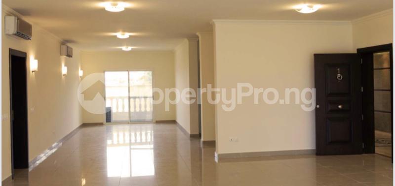 3 bedroom Flat / Apartment for sale Banana Island Road Bourdillon Ikoyi Lagos - 9