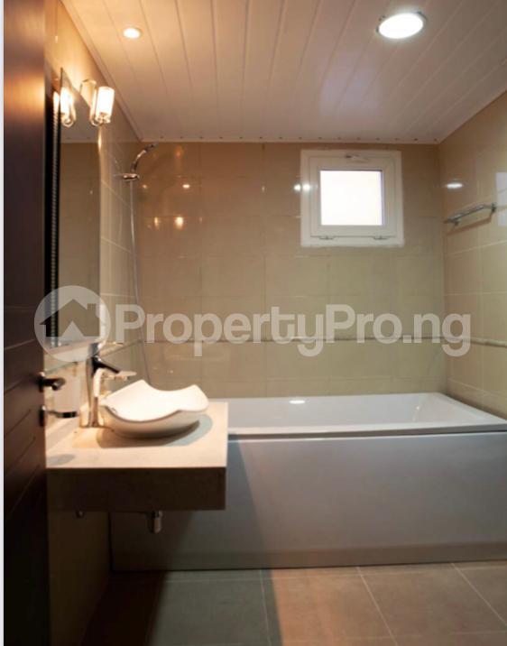 3 bedroom Flat / Apartment for sale Banana Island Road Bourdillon Ikoyi Lagos - 7