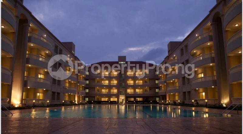 3 bedroom Flat / Apartment for sale Banana Island Road Bourdillon Ikoyi Lagos - 8