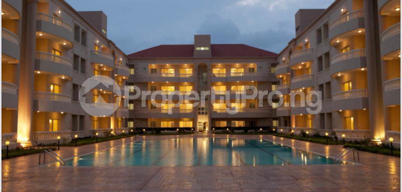 3 bedroom Flat / Apartment for sale Banana Island Road Bourdillon Ikoyi Lagos - 5