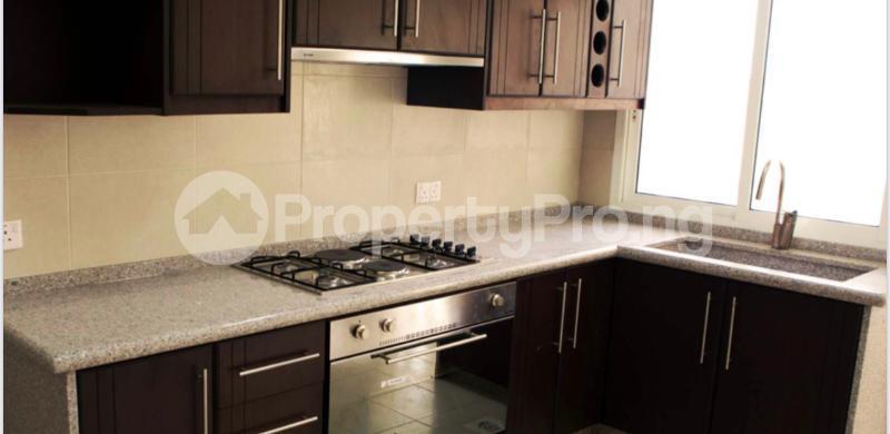 3 bedroom Flat / Apartment for sale Banana Island Road Bourdillon Ikoyi Lagos - 6
